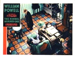 William Powell, filmes de William Powell, filmes de William Powell online, filmes de William Powell dublado, filems de William Powell legendado, completo, portugues, pt, br, filme, download, torrent, assistir William Powell, assistir filmes de William Powell, assistir filmes de William Powell online, cinema livre, cinemalivre, pt, br, antigo, classico, download, torrent, gratuito, gratis, filme online, classico, antigo, filme, movie, free, full, gratis, complete, film