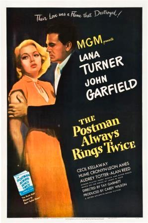 Filme O Destino Bate à Porta, 1946, The Postman Always Rings Twice, online, dublado, legendado, completo, portugues, pt, br, filme, download, Tay Garnett, Lana Turner, John Garfield, O Destino Bate à Porta, assistir, pt, br, antigo, classico, download, torrent, gratuito, gratis, filme online, classico, antigo, filme, movie, free, full, gratis, complete, film, dominio publico, velho, public domain, legendas, com legenda, legenda, brasil, portugal, traduzido, cinema, livre, libre, cinema libre, cinema livre, cinemalivre, cinemalibre, subtitle, completos, legendados