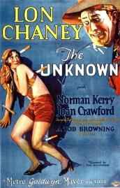 Lon Chaney, filmes de Lon Chaney, filmes de Lon Chaney online, filmes de Lon Chaney dublado, filems de Lon Chaney legendado, completo, portugues, pt, br, filme, download, torrent, assistir Lon Chaney, assistir filmes de Lon Chaney, assistir filmes de Lon Chaney online, cinema livre, cinemalivre, pt, br, antigo, classico, download, torrent, gratuito, gratis, filme online, classico, antigo, filme, gratis, complete