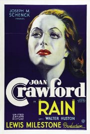 Filme, The Cabin In The Cotton, online, dublado, legendado, completo, portugues, pt, br, filme, download, Michael Curtiz, Richard Barthelmess, Bette Davis, assistir, pt, br, antigo, classico, download, torrent, gratuito, gratis, filme online, classico, antigo, filme, movie, free, full, gratis, complete, film, dominio publico, velho, public domain, legendas, com legenda, legenda, brasil, portugal, traduzido, cinema, livre, libre, cinema libre, cinema livre, cinemalivre, cinemalibre, subtitle, completos, legendados
