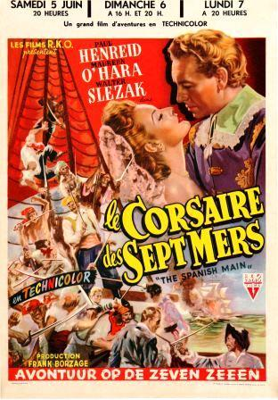 Filme O Pirata dos Sete Mares, 1945, The Spanish Main, online, dublado, legendado, completo, portugues, pt, br, filme, download, Frank Borzage, , O Pirata dos Sete Mares, assistir, pt, br, antigo, classico, download, torrent, gratuito, gratis, filme online, classico, antigo, filme, movie, free, full, gratis, complete, film, dominio publico, velho, public domain, legendas, com legenda, legenda, brasil, portugal, traduzido, cinema, livre, libre, cinema libre, cinema livre, cinemalivre, cinemalibre, subtitle, completos, legendados