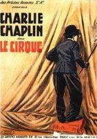 O Circo (1928)