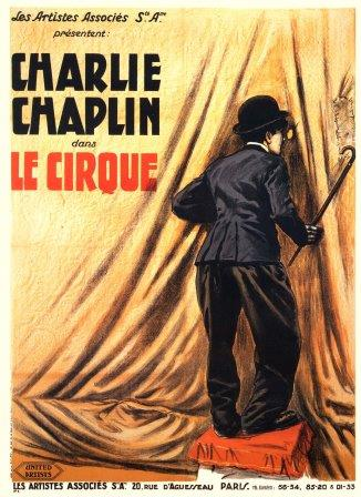 Filme O Circo, 1928, The Circus, online, dublado, legendado, completo, portugues, pt, br, filme, download, Charles Chaplin, , O Circo, assistir, pt, br, antigo, classico, download, torrent, gratuito, gratis, filme online, classico, antigo, filme, movie, free, full, gratis, complete, film, dominio publico, velho, public domain, legendas, com legenda, legenda, brasil, portugal, traduzido, cinema, livre, libre, cinema libre, cinema livre, cinemalivre, cinemalibre, subtitle, completos, legendados