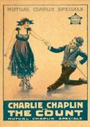 O Conde (1916)