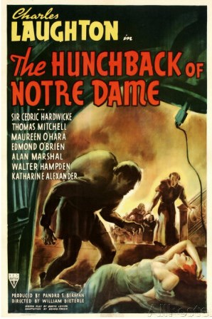 Filme O Corcunda de Notre Dame, 1939, The Hunchback of Notre Dame, online, dublado, legendado, completo, portugues, pt, br, filme, download, William Dieterle, Charles Laughton, Maureen O'Hara, O Corcunda de Notre Dame, assistir, pt, br, antigo, classico, download, torrent, gratuito, gratis, filme online, classico, antigo, filme, movie, free, full, gratis, complete, film, dominio publico, velho, public domain, legendas, com legenda, legenda, brasil, portugal, traduzido, cinema, livre, libre, cinema libre, cinema livre, cinemalivre, cinemalibre, subtitle, completos, legendados