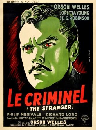 Filme O Estranho, 1946, The Stranger, online, dublado, legendado, completo, portugues, pt, br, filme, download, Orson Welles, Edward G. Robinson, Loretta Young, O Estranho, assistir, pt, br, antigo, classico, download, torrent, gratuito, gratis, filme online, classico, antigo, filme, movie, free, full, gratis, complete, film, dominio publico, velho, public domain, legendas, com legenda, legenda, brasil, portugal, traduzido, cinema, livre, libre, cinema libre, cinema livre, cinemalivre, cinemalibre, subtitle, completos, legendados