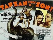 Maureen O'Sullivan, filmes de Maureen O'Sullivan, filmes de Maureen O'Sullivan online, filmes de Maureen O'Sullivan dublado, filems de Maureen O'Sullivan legendado, completo, portugues, pt, br, filme, download, torrent, assistir Maureen O'Sullivan, assistir filmes de Maureen O'Sullivan, assistir filmes de Maureen O'Sullivan online, cinema livre, cinemalivre, pt, br, antigo, classico, download, torrent, gratuito, gratis, filme online, classico, antigo, filme, movie, free, full, gratis, complete, film