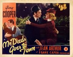 Gary Cooper, filmes de Gary Cooper, filmes de Gary Cooper online, filmes de Gary Cooper dublado, filems de Gary Cooper legendado, completo, portugues, pt, br, filme, download, torrent, assistir Gary Cooper, assistir filmes de Gary Cooper, assistir filmes de Gary Cooper online, cinema livre, cinemalivre, pt, br, antigo, classico, download, torrent, gratuito, gratis, filme online, classico, antigo, filme, movie, free, full, gratis, complete, film