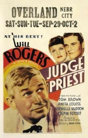 Filme O Juiz Priest, 1934, Judge Priest, online, dublado, legendado, completo, portugues, pt, br, filme, download, John Ford, Will Rogers, O Juiz Priest, assistir, pt, br, antigo, classico, download, torrent, gratuito, gratis, filme online, classico, antigo, filme, movie, free, full, gratis, complete, film, dominio publico, velho, public domain, legendas, com legenda, legenda, brasil, portugal, traduzido, cinema, livre, libre, cinema libre, cinema livre, cinemalivre, cinemalibre, subtitle, completos, legendados