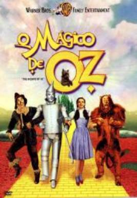 Filme O Mágico de Oz, 1939, The Wizard of Oz, online, dublado, legendado, completo, portugues, pt, br, filme, download, Victor Fleming, Judy Garland, O Mágico de Oz, assistir, pt, br, antigo, classico, download, torrent, gratuito, gratis, filme online, classico, antigo, filme, movie, free, full, gratis, complete, film, dominio publico, velho, public domain, legendas, com legenda, legenda, brasil, portugal, traduzido, cinema, livre, libre, cinema libre, cinema livre, cinemalivre, cinemalibre, subtitle, completos, legendados