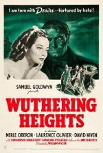 William Wyler, filmes de William Wyler, filmes de William Wyler online, filmes de William Wyler dublado, filems de William Wyler legendado, completo, portugues, pt, br, filme, download, torrent, assistir William Wyler, assistir filmes de William Wyler, assistir filmes de William Wyler online, cinema livre, cinemalivre, pt, br, antigo, classico, download, torrent, gratuito, gratis, filme online, classico, antigo, filme, gratis, complete