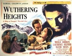 William Wyler, filmes de William Wyler, filmes de William Wyler online, filmes de William Wyler dublado, filems de William Wyler legendado, completo, portugues, pt, br, filme, download, torrent, assistir William Wyler, assistir filmes de William Wyler, assistir filmes de William Wyler online, cinema livre, cinemalivre, pt, br, antigo, classico, download, torrent, gratuito, gratis, filme online, classico, antigo, filme, movie, free, full, gratis, complete, film