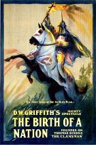 D. W. Griffith, filmes de D. W. Griffith, filmes de D. W. Griffith online, filmes de D. W. Griffith dublado, filems de D. W. Griffith legendado, completo, portugues, pt, br, filme, download, torrent, assistir D. W. Griffith, assistir filmes de D. W. Griffith, assistir filmes de D. W. Griffith online, cinema livre, cinemalivre, pt, br, antigo, classico, download, torrent, gratuito, gratis, filme online, classico, antigo, filme, gratis, complete