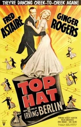 Filme O Picolino, 1935, Top Hat, online, dublado, legendado, completo, portugues, pt, br, filme, download, Mark Sandrich, Fred Astaire, Ginger Rogers, O Picolino, assistir, pt, br, antigo, classico, download, torrent, gratuito, gratis, filme online, classico, antigo, filme, movie, free, full, gratis, complete, film, dominio publico, velho, public domain, legendas, com legenda, legenda, brasil, portugal, traduzido, cinema, livre, libre, cinema libre, cinema livre, cinemalivre, cinemalibre, subtitle, completos, legendados