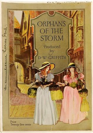 Filme Órfãs da Tempestade, 1921, Orphans of the Storm, online, dublado, legendado, completo, portugues, pt, br, filme, download, D. W. Griffith, Lillian Gish, Órfãs da Tempestade, assistir, pt, br, antigo, classico, download, torrent, gratuito, gratis, filme online, classico, antigo, filme, movie, free, full, gratis, complete, film, dominio publico, velho, public domain, legendas, com legenda, legenda, brasil, portugal, traduzido, cinema, livre, libre, cinema libre, cinema livre, cinemalivre, cinemalibre, subtitle, completos, legendados