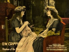 D. W. Griffith, filmes de D. W. Griffith, filmes de D. W. Griffith online, filmes de D. W. Griffith dublado, filems de D. W. Griffith legendado, completo, portugues, pt, br, filme, download, torrent, assistir D. W. Griffith, assistir filmes de D. W. Griffith, assistir filmes de D. W. Griffith online, cinema livre, cinemalivre, pt, br, antigo, classico, download, torrent, gratuito, gratis, filme online, classico, antigo, filme, movie, free, full, gratis, complete, film