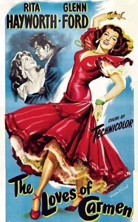 Filme Os Amores de Carmen, 1948, The Loves of Carmen, online, dublado, legendado, completo, portugues, pt, br, filme, download, Charles Vidor, Rita Hayworth, Os Amores de Carmen, assistir, pt, br, antigo, classico, download, torrent, gratuito, gratis, filme online, classico, antigo, filme, movie, free, full, gratis, complete, film, dominio publico, velho, public domain, legendas, com legenda, legenda, brasil, portugal, traduzido, cinema, livre, libre, cinema libre, cinema livre, cinemalivre, cinemalibre, subtitle, completos, legendados