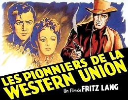 Fritz Lang, filmes de Fritz Lang, filmes de Fritz Lang online, filmes de Fritz Lang dublado, filems de Fritz Lang legendado, completo, portugues, pt, br, filme, download, torrent, assistir Fritz Lang, assistir filmes de Fritz Lang, assistir filmes de Fritz Lang online, cinema livre, cinemalivre, pt, br, antigo, classico, download, torrent, gratuito, gratis, filme online, classico, antigo, filme, movie, free, full, gratis, complete, film