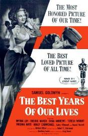 Teresa Wright, filmes de Teresa Wright, filmes de Teresa Wright online, filmes de Teresa Wright dublado, filems de Teresa Wright legendado, completo, portugues, pt, br, filme, download, torrent, assistir Teresa Wright, assistir filmes de Teresa Wright, assistir filmes de Teresa Wright online, cinema livre, cinemalivre, pt, br, antigo, classico, download, torrent, gratuito, gratis, filme online, classico, antigo, filme, gratis, complete
