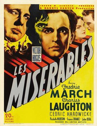 Filme Os Miseráveis , 1935, Les Misérables, online, dublado, legendado, completo, portugues, pt, br, filme, download, Richard Boleslawski, Fredric March, Charles Laughton, Os Miseráveis , assistir, pt, br, antigo, classico, download, torrent, gratuito, gratis, filme online, classico, antigo, filme, movie, free, full, gratis, complete, film, dominio publico, velho, public domain, legendas, com legenda, legenda, brasil, portugal, traduzido, cinema, livre, libre, cinema libre, cinema livre, cinemalivre, cinemalibre, subtitle, completos, legendados