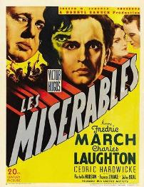 Filme, Waterloo Bridge, online, dublado, legendado, completo, portugues, pt, br, filme, download, Mervyn LeRoy, Vivien Leigh, Robert Taylor, assistir, pt, br, antigo, classico, download, torrent, gratuito, gratis, filme online, classico, antigo, filme, movie, free, full, gratis, complete, film, dominio publico, velho, public domain, legendas, com legenda, legenda, brasil, portugal, traduzido, cinema, livre, libre, cinema libre, cinema livre, cinemalivre, cinemalibre, subtitle, completos, legendados