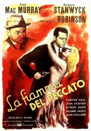 Filme Pacto de Sangue, 1944, Double Indemnity, online, dublado, legendado, completo, portugues, pt, br, filme, download, Billy Wilder, Barbara Stanwyck, Pacto de Sangue, assistir, pt, br, antigo, classico, download, torrent, gratuito, gratis, filme online, classico, antigo, filme, movie, free, full, gratis, complete, film, dominio publico, velho, public domain, legendas, com legenda, legenda, brasil, portugal, traduzido, cinema, livre, libre, cinema libre, cinema livre, cinemalivre, cinemalibre, subtitle, completos, legendados