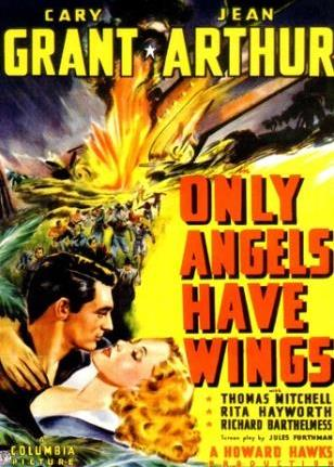 Filme Paraíso Infernal, 1939, Only Angels Have Wings, online, dublado, legendado, completo, portugues, pt, br, filme, download, Howard Hawks, Cary Grant, Jean Arthur, Paraíso Infernal, assistir, pt, br, antigo, classico, download, torrent, gratuito, gratis, filme online, classico, antigo, filme, movie, free, full, gratis, complete, film, dominio publico, velho, public domain, legendas, com legenda, legenda, brasil, portugal, traduzido, cinema, livre, libre, cinema libre, cinema livre, cinemalivre, cinemalibre, subtitle, completos, legendados