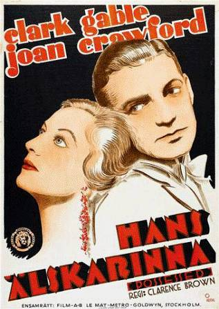 Filme Possuída, 1931, Possessed, online, dublado, legendado, completo, portugues, pt, br, filme, download, Clarence Brown, Joan Crawford, Clark Gable, Possuída, assistir, pt, br, antigo, classico, download, torrent, gratuito, gratis, filme online, classico, antigo, filme, movie, free, full, gratis, complete, film, dominio publico, velho, public domain, legendas, com legenda, legenda, brasil, portugal, traduzido, cinema, livre, libre, cinema libre, cinema livre, cinemalivre, cinemalibre, subtitle, completos, legendados
