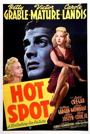 Filme Quem Matou Vicki?, 1941, I Wake Up Screaming, online, dublado, legendado, completo, portugues, pt, br, filme, download, H. Bruce Humberstone, Betty Grable, Quem Matou Vicki?, assistir, pt, br, antigo, classico, download, torrent, gratuito, gratis, filme online, classico, antigo, filme, movie, free, full, gratis, complete, film, dominio publico, velho, public domain, legendas, com legenda, legenda, brasil, portugal, traduzido, cinema, livre, libre, cinema libre, cinema livre, cinemalivre, cinemalibre, subtitle, completos, legendados