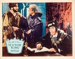 Basil Rathbone, filmes de Basil Rathbone, filmes de Basil Rathbone online, filmes de Basil Rathbone dublado, filems de Basil Rathbone legendado, completo, portugues, pt, br, filme, download, torrent, assistir Basil Rathbone, assistir filmes de Basil Rathbone, assistir filmes de Basil Rathbone online, cinema livre, cinemalivre, pt, br, antigo, classico, download, torrent, gratuito, gratis, filme online, classico, antigo, filme, movie, free, full, gratis, complete, film