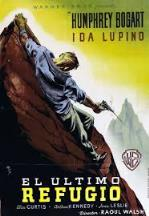 Filme, Young Mr. Lincoln, online, dublado, legendado, completo, portugues, pt, br, filme, download, John Ford, Henry Fonda, assistir, pt, br, antigo, classico, download, torrent, gratuito, gratis, filme online, classico, antigo, filme, movie, free, full, gratis, complete, film, dominio publico, velho, public domain, legendas, com legenda, legenda, brasil, portugal, traduzido, cinema, livre, libre, cinema libre, cinema livre, cinemalivre, cinemalibre, subtitle, completos, legendados