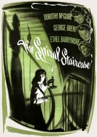 Filme Silêncio nas Trevas, 1946, The Spiral Staircase, online, dublado, legendado, completo, portugues, pt, br, filme, download, Robert Siodmak, , Silêncio nas Trevas, assistir, pt, br, antigo, classico, download, torrent, gratuito, gratis, filme online, classico, antigo, filme, movie, free, full, gratis, complete, film, dominio publico, velho, public domain, legendas, com legenda, legenda, brasil, portugal, traduzido, cinema, livre, libre, cinema libre, cinema livre, cinemalivre, cinemalibre, subtitle, completos, legendados