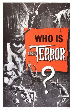Filme Sombras do Terror, 1963, The Terror, online, dublado, legendado, completo, portugues, pt, br, filme, download, Roger Corman, Francis Ford Coppola, , Sombras do Terror, assistir, pt, br, antigo, classico, download, torrent, gratuito, gratis, filme online, classico, antigo, filme, movie, free, full, gratis, complete, film, dominio publico, velho, public domain, legendas, com legenda, legenda, brasil, portugal, traduzido, cinema, livre, libre, cinema libre, cinema livre, cinemalivre, cinemalibre, subtitle, completos, legendados