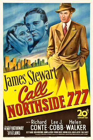 Filme Sublime Devoção, 1948, Call Northside 777, online, dublado, legendado, completo, portugues, pt, br, filme, download, Henry Hathaway, James Stewart, Sublime Devoção, assistir, pt, br, antigo, classico, download, torrent, gratuito, gratis, filme online, classico, antigo, filme, movie, free, full, gratis, complete, film, dominio publico, velho, public domain, legendas, com legenda, legenda, brasil, portugal, traduzido, cinema, livre, libre, cinema libre, cinema livre, cinemalivre, cinemalibre, subtitle, completos, legendados