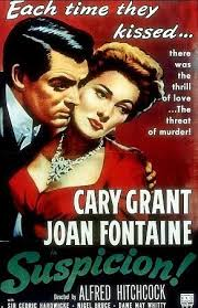 Joan Fontaine, filmes de Joan Fontaine, filmes de Joan Fontaine online, filmes de Joan Fontaine dublado, filems de Joan Fontaine legendado, completo, portugues, pt, br, filme, download, torrent, assistir Joan Fontaine, assistir filmes de Joan Fontaine, assistir filmes de Joan Fontaine online, cinema livre, cinemalivre, pt, br, antigo, classico, download, torrent, gratuito, gratis, filme online, classico, antigo, filme, gratis, complete