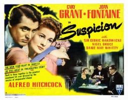 Joan Fontaine, filmes de Joan Fontaine, filmes de Joan Fontaine online, filmes de Joan Fontaine dublado, filems de Joan Fontaine legendado, completo, portugues, pt, br, filme, download, torrent, assistir Joan Fontaine, assistir filmes de Joan Fontaine, assistir filmes de Joan Fontaine online, cinema livre, cinemalivre, pt, br, antigo, classico, download, torrent, gratuito, gratis, filme online, classico, antigo, filme, movie, free, full, gratis, complete, film
