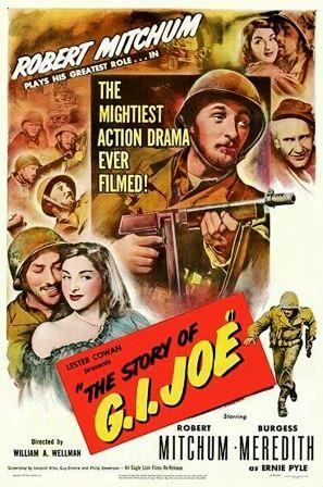 Filme Também Somos Seres Humanos, 1945, Story of G.I. Joe, online, dublado, legendado, completo, portugues, pt, br, filme, download, William A. Wellman, , Também Somos Seres Humanos, assistir, pt, br, antigo, classico, download, torrent, gratuito, gratis, filme online, classico, antigo, filme, movie, free, full, gratis, complete, film, dominio publico, velho, public domain, legendas, com legenda, legenda, brasil, portugal, traduzido, cinema, livre, libre, cinema libre, cinema livre, cinemalivre, cinemalibre, subtitle, completos, legendados