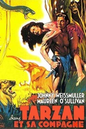 Filme Tarzan e Sua Companheira, 1934, Tarzan and His Mate, online, dublado, legendado, completo, portugues, pt, br, filme, download, Cedric Gibbons, Jack Conway, James C. McKay, Johnny Weissmuller, Maureen O'Sullivan, Tarzan e Sua Companheira, assistir, pt, br, antigo, classico, download, torrent, gratuito, gratis, filme online, classico, antigo, filme, movie, free, full, gratis, complete, film, dominio publico, velho, public domain, legendas, com legenda, legenda, brasil, portugal, traduzido, cinema, livre, libre, cinema libre, cinema livre, cinemalivre, cinemalibre, subtitle, completos, legendados