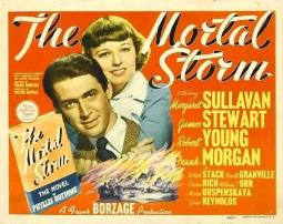 James Stewart, filmes de James Stewart, filmes de James Stewart online, filmes de James Stewart dublado, filems de James Stewart legendado, completo, portugues, pt, br, filme, download, torrent, assistir James Stewart, assistir filmes de James Stewart, assistir filmes de James Stewart online, cinema livre, cinemalivre, pt, br, antigo, classico, download, torrent, gratuito, gratis, filme online, classico, antigo, filme, movie, free, full, gratis, complete, film