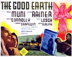 Paul Muni, filmes de Paul Muni, filmes de Paul Muni online, filmes de Paul Muni dublado, filems de Paul Muni legendado, completo, portugues, pt, br, filme, download, torrent, assistir Paul Muni, assistir filmes de Paul Muni, assistir filmes de Paul Muni online, cinema livre, cinemalivre, pt, br, antigo, classico, download, torrent, gratuito, gratis, filme online, classico, antigo, filme, movie, free, full, gratis, complete, film