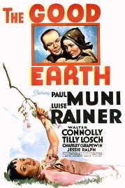 Paul Muni, filmes de Paul Muni, filmes de Paul Muni online, filmes de Paul Muni dublado, filems de Paul Muni legendado, completo, portugues, pt, br, filme, download, torrent, assistir Paul Muni, assistir filmes de Paul Muni, assistir filmes de Paul Muni online, cinema livre, cinemalivre, pt, br, antigo, classico, download, torrent, gratuito, gratis, filme online, classico, antigo, filme, gratis, complete