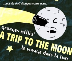 Georges Méliès, filmes de Georges Méliès, filmes de Georges Méliès online, filmes de Georges Méliès dublado, filems de Georges Méliès legendado, completo, portugues, pt, br, filme, download, torrent, assistir Georges Méliès, assistir filmes de Georges Méliès, assistir filmes de Georges Méliès online, cinema livre, cinemalivre, pt, br, antigo, classico, download, torrent, gratuito, gratis, filme online, classico, antigo, filme, movie, free, full, gratis, complete, film