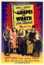 Vinhas da Ira (1940)